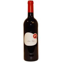 Luis Pato Baga 2008 Red Wine