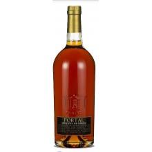 Portal Moscatel Reserva 2004 Wine
