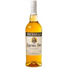 Messias Lágrima Port Wine