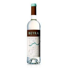 Beyra 2015 White Wine
