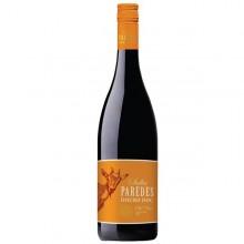 Salta Paredes Old Vines 2015 Red Wine