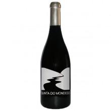 Quinta do Mondego 2011 Red Wine