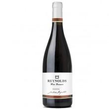 Julian Reynolds Reserva 2008 Red Wine