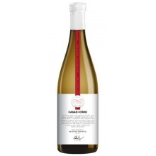 Casas do Côro Reserva 2015 White Wine