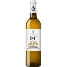 JMF 2016 White Wine