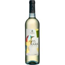Avis Rara 2016 White Wine