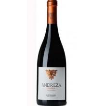 Andreza Reserva 2014 Red Wine
