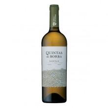 Quintas De Borba 2017 White Wine