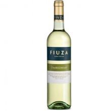 Fiuza Chardonnay 2017 White Wine