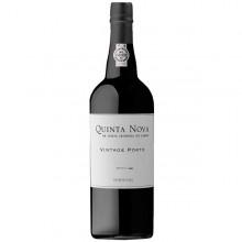 Quinta Nova Vintage 2002 Port Wine