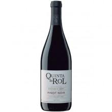 Quinta do Rol Pinot Noir Reserva 2009 Red Wine