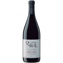 Quinta do Rol Pinot Noir Reserva Magnum 2009 Red Wine