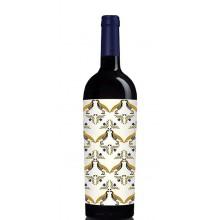 Herdade do Arrepiado Velho Tradição 2016 Red Wine