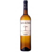 Quinta da Cheira Reserva Alvarinho 2016 White Wine