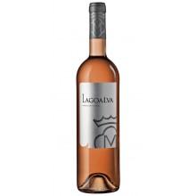 Quinta da Lagoalva 2016 Rosé Wine