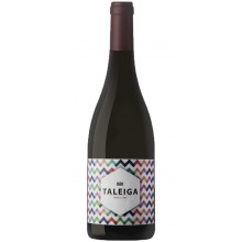 Taleiga 2015 Red Wine