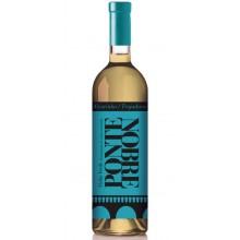 Ponte Nobre Alvarinho Trajadura 2017 White Wine