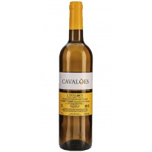Cavalões White Wine
