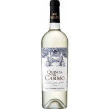 Quinta do Carmo 2016 White Wine