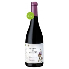 Quinta do Cardo 2016 Red Wine
