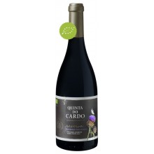 Quinta do Cardo Touriga Nacional Reserva 2014 Red Wine