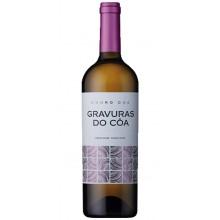 Gravuras do Coa 2017 Rosé Wine