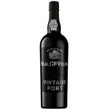 Real Companhia Velha Vintage 2000 Port Wine