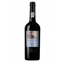 Ferreira Dona Antónia Reserva White Port Wine