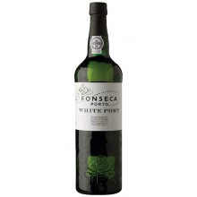Fonseca White Port Wine