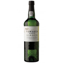 Fonseca Siroco Port Wine