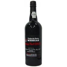 Messias Vintage 2003 Port Wine