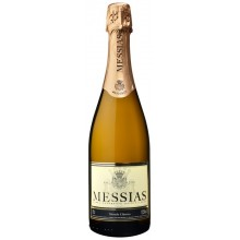 Messias Medium Dry Sparkling White Wine