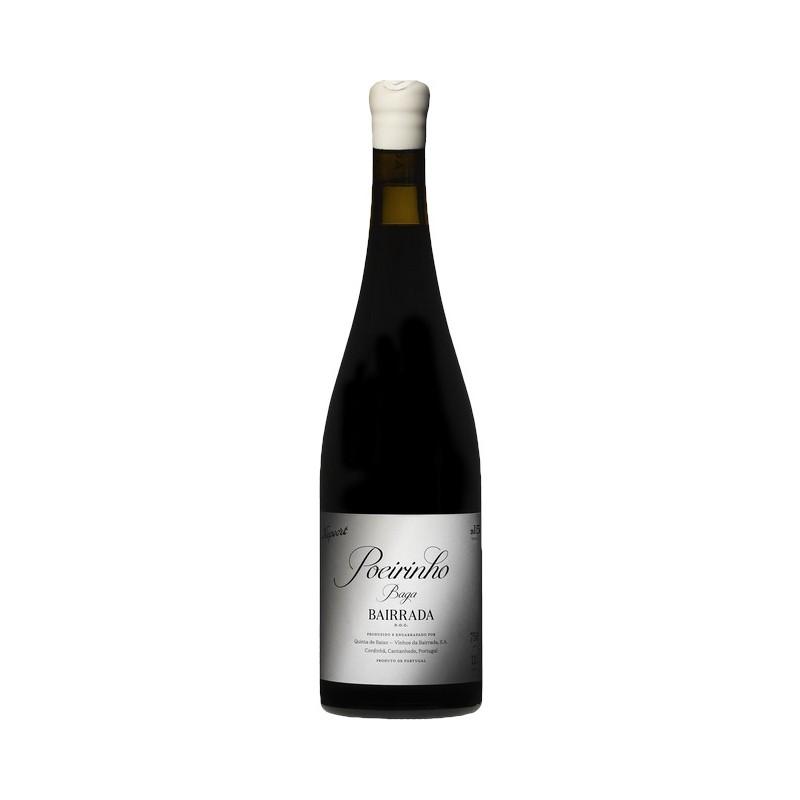 Poerinho 2015 Red Wine