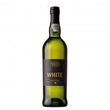 Borges White Port WIne