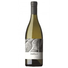 Churchill's Estates 2015 White Wine