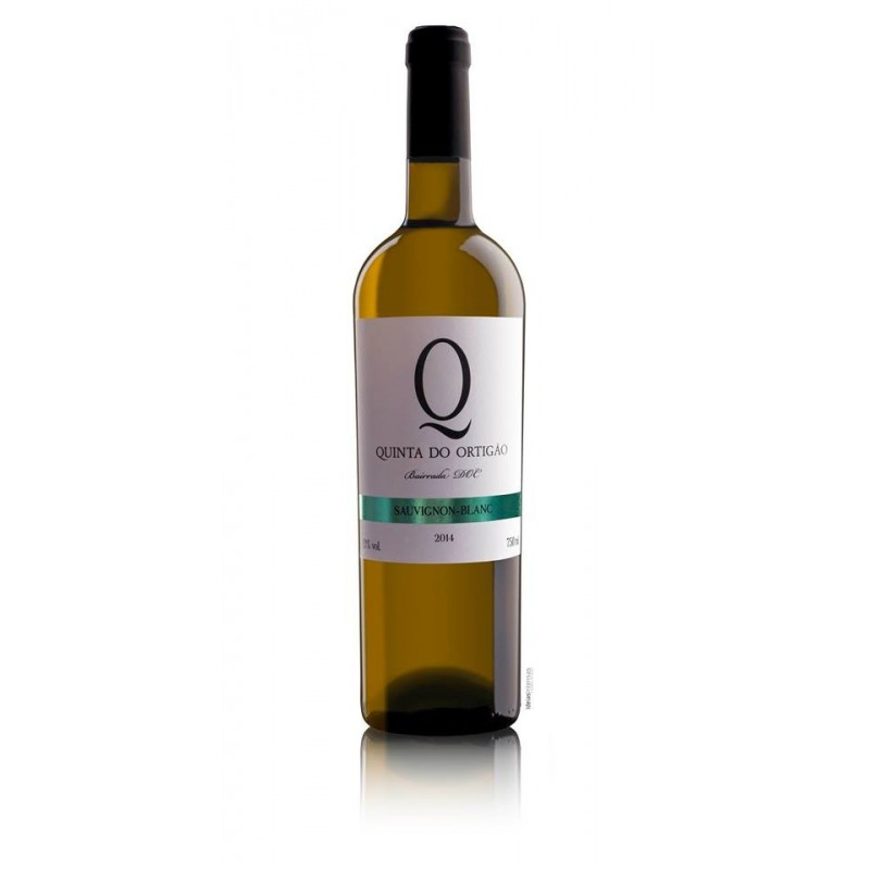 Quinta do Ortigão Sauvignon Blanc 2016 White Wine