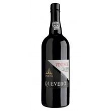 Quevedo Vintage 2005 Port Wine