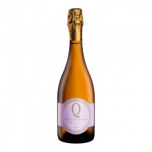 Quinta do Ortigão Cuvée Sparkling White Wine