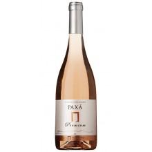 Paxá Premium 2016 Rosé Wine