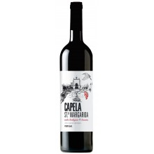 Capela de Santa Margarida 2016 Red Wine