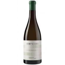 Kompassus Verdelho 2015 White Wine