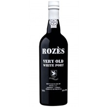 Rozès Very Old White Port Wine