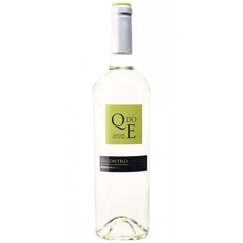 Quinta do Encontro 2017 White Wine