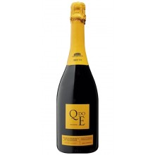 Quinta do Encontro Brut Sparkling White Wine