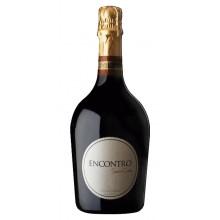Quinta do Encontro Special Cuvée 2011 Sparkling White Wine
