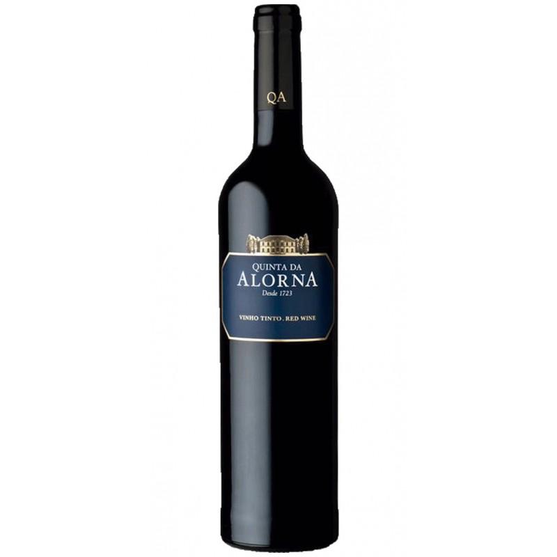 Quinta da Alorna 2015 Red Wine