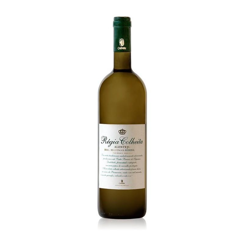 Regia Colheita Reserva 2017 White Wine