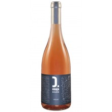 D. Graça Rosé Wine