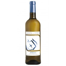 Quinta do Ferro Avesso Montanha 2016 White Wine