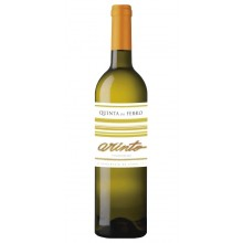 Quinta do Ferro Arinto 2015 White Wine